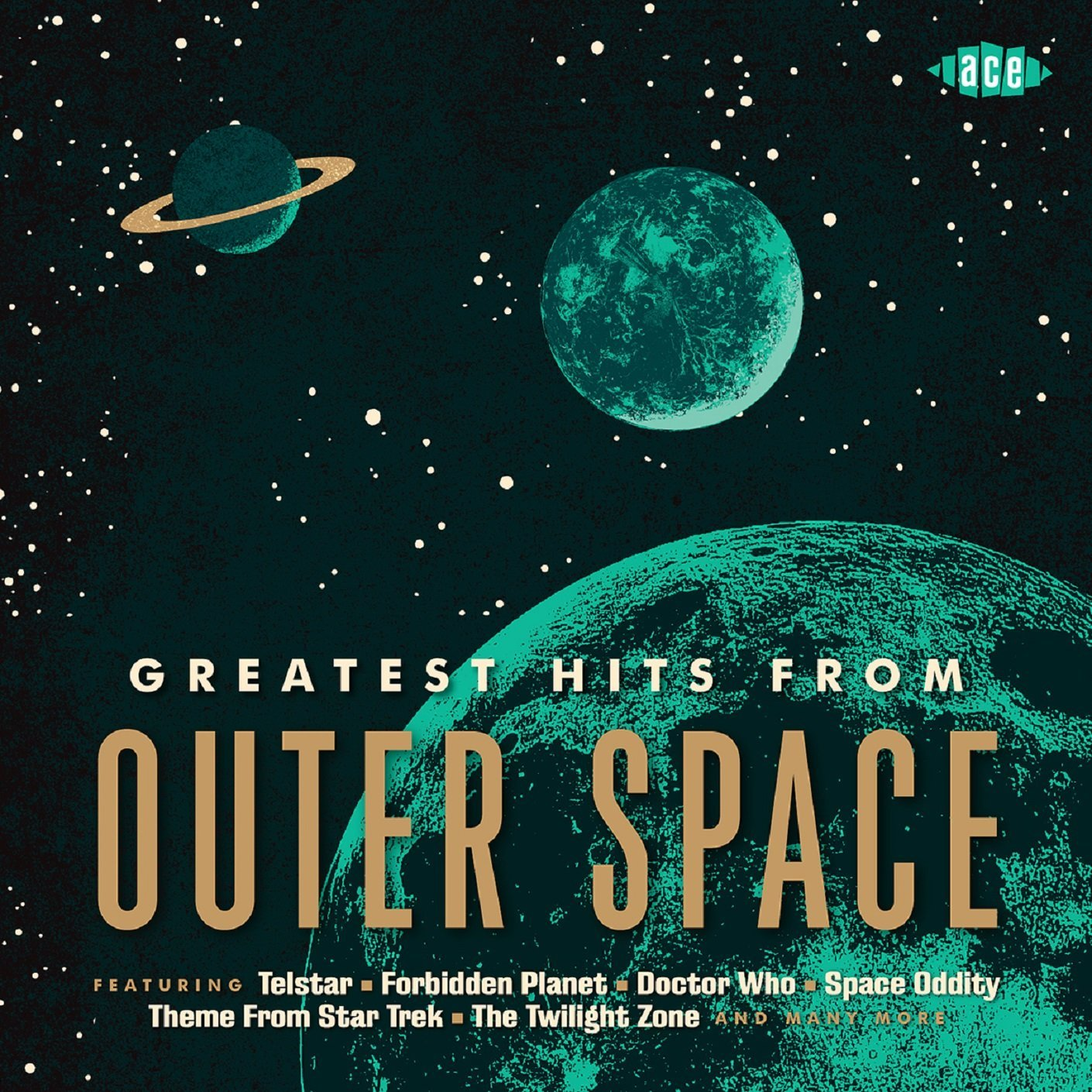 The best outer space gift ideas annual list 2013 for Outer space gifts