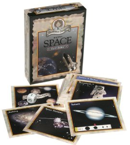 Best Gift Ideas 2012 Outer Space Game for sale