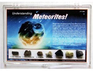 Real Meteorites For Sale Best Gift Idea 2012
