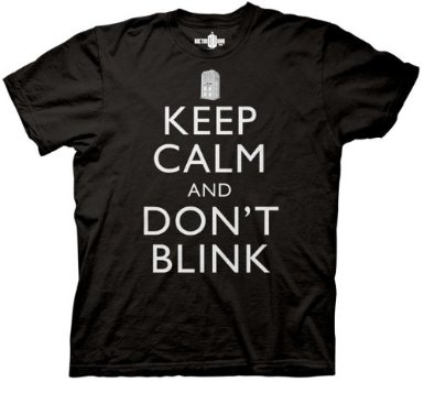 Best Gift Ideas for 2012 Dr Who Shirt Keep Calm For Sale